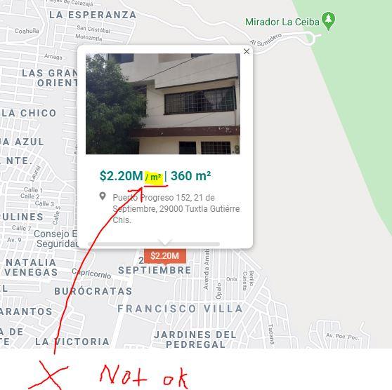 http://samartec.com/images/areameasure.jpg