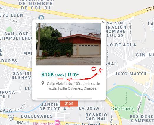 http://samartec.com/images/timemeasure.jpg